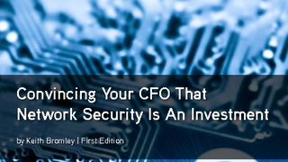 915 3529 01 cfo guide to network security final.pdf thumb rect large320x180