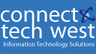 Connect Tech West, Inc.