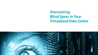 White paper overcoming blind spots in your virtual data center ebook.pdf thumb rect large320x180