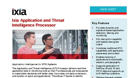 Data sheet ixia application and threat intelligence processor.pdf thumb rect larger