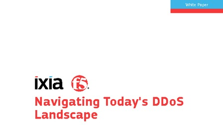 White paper navigating today s ddos landscape.pdf thumb rect larger