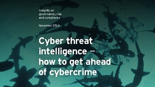 Ernst and young cyber threat intelligence how to get ahead of cybercrime.pdf thumb rect large320x180