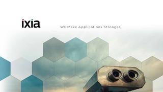 Brochure  ixia   visibility for the enterprise.pdf thumb rect large320x180