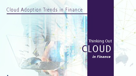 Annese learning center 2016 cloud ebook financial finalpdf thumb rect larger fandeluxe Image collections