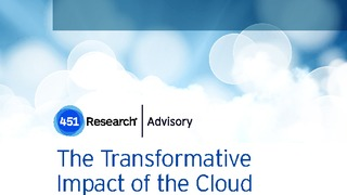 451 report  the transformative impact of the cloud.pdf thumb rect large320x180