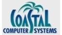 Coastal logo.jpg thumb rect large