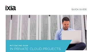 Mitigating risk in private cloud projects reference guide.pdf thumb rect large320x180