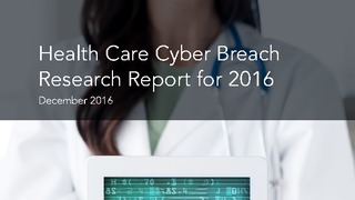 Health care cyber breach report.pdf thumb rect large320x180