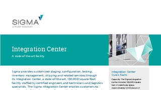Sigma integration center final.pdf thumb rect large320x180