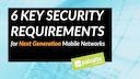 Pan ebook 6 security reqs.pdf thumb rect large