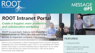 Root sharepoint intranet brochure.pdf thumb rect large320x180