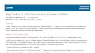 Magic quadrant for unified communications as a service  worldwide.pdf thumb rect large320x180