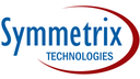 Symmetrix logo retina.png thumb rect large